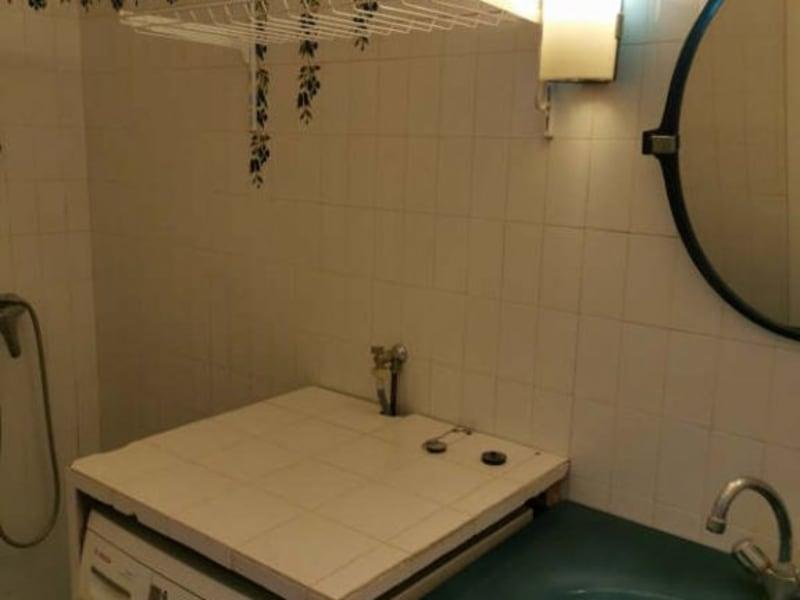 Vente appartement Paris 7ème 415000€ - Photo 8