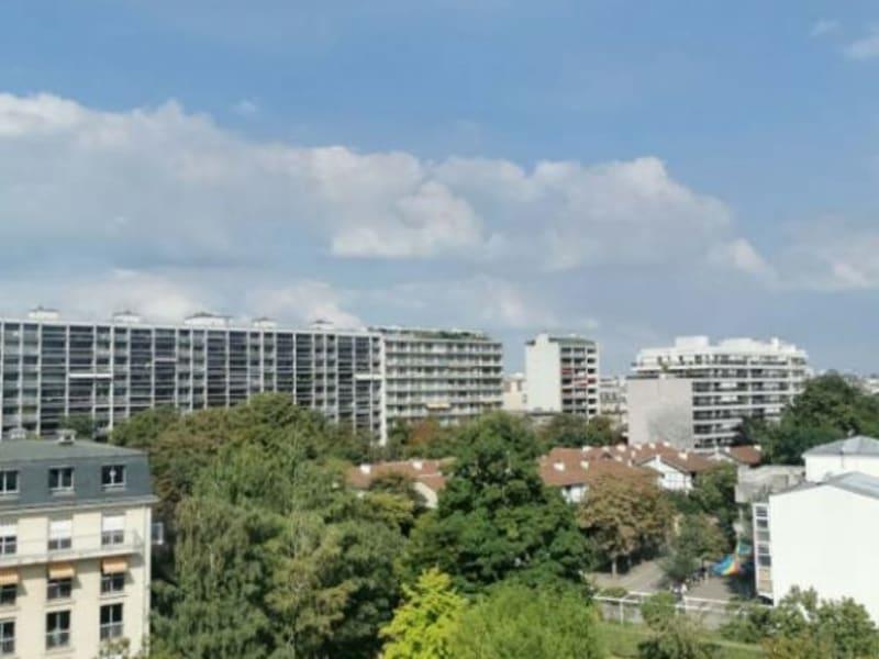 Vente appartement Paris 13ème 940000€ - Photo 1