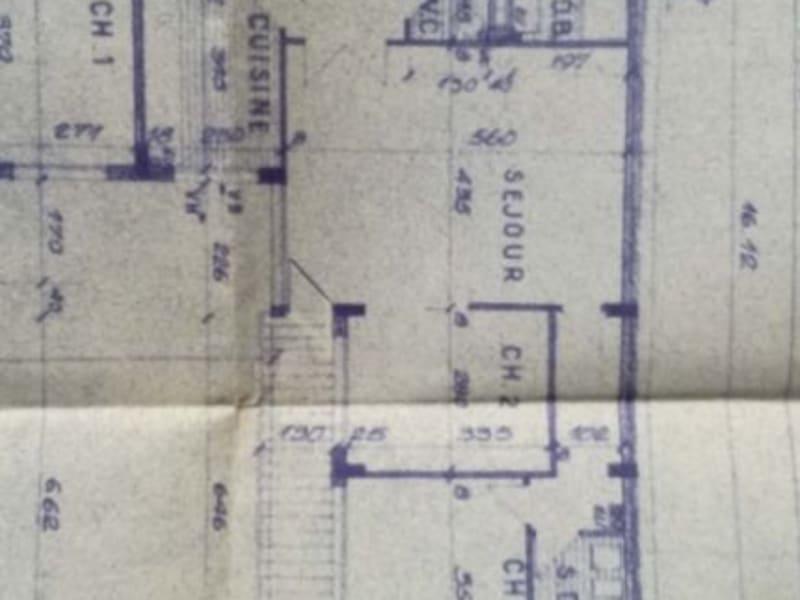 Vente appartement Paris 13ème 940000€ - Photo 9