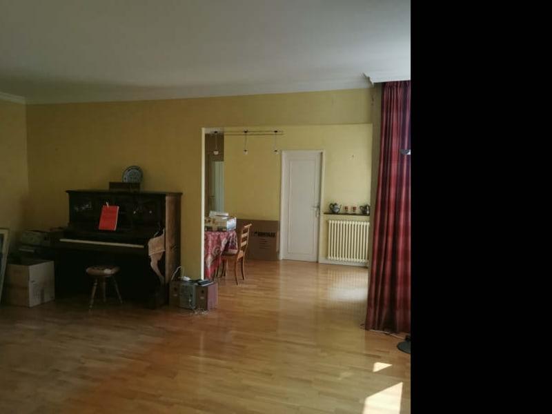 Vente appartement Paris 13ème 940000€ - Photo 10