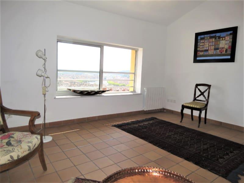 Sale apartment Lyon 1er 338000€ - Picture 4