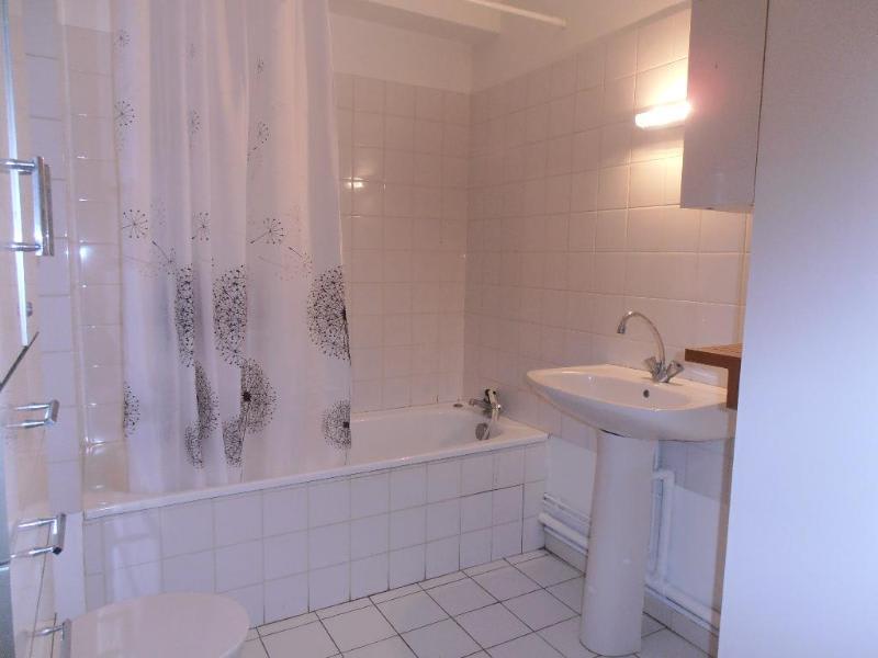 Rental apartment Port 346€ CC - Picture 5
