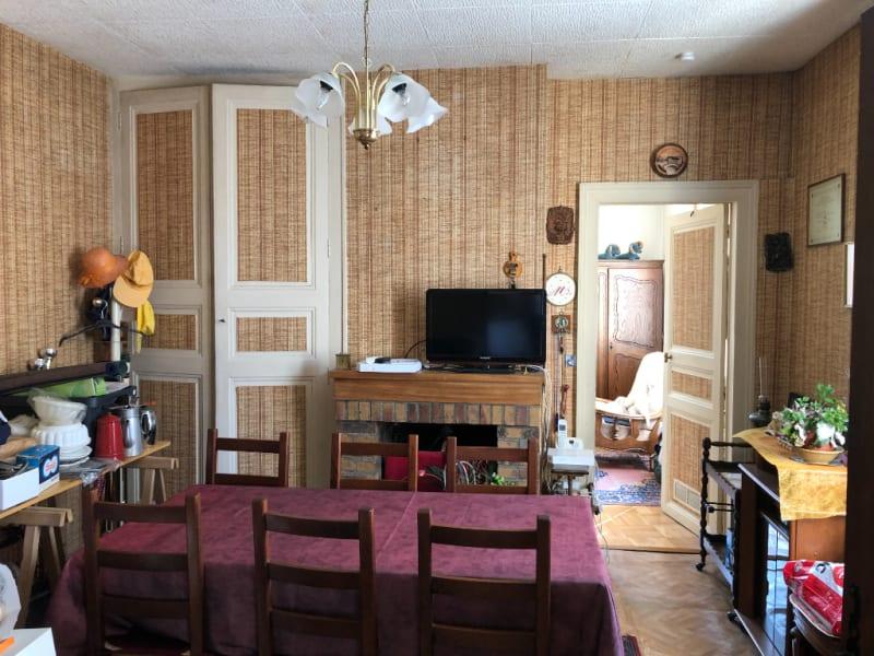 Sale house / villa Chaumont en vexin 199900€ - Picture 6