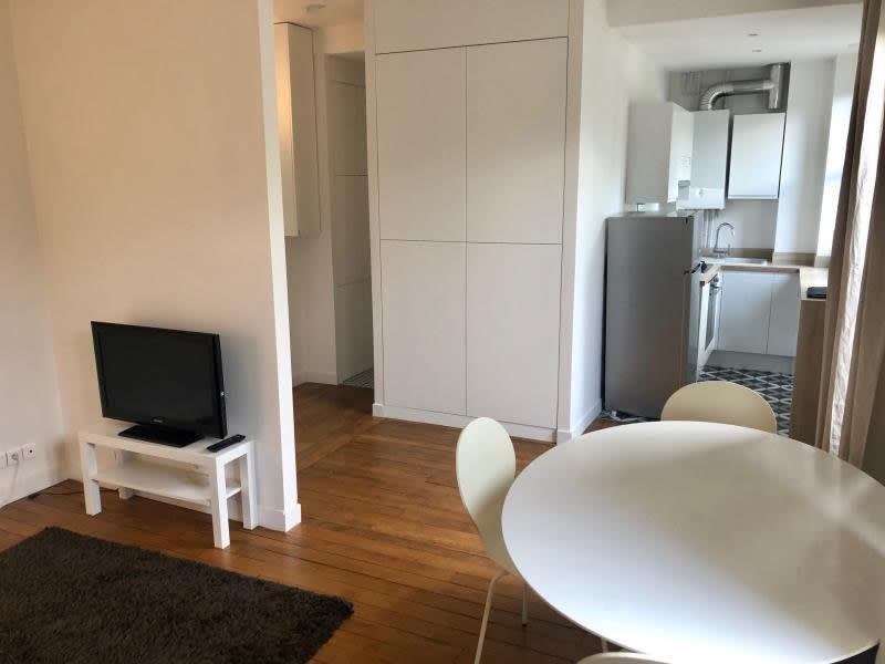 Rental apartment Houilles 1015€ CC - Picture 4