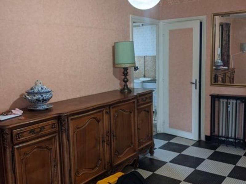 Sale apartment Lyon 3ème 319000€ - Picture 5