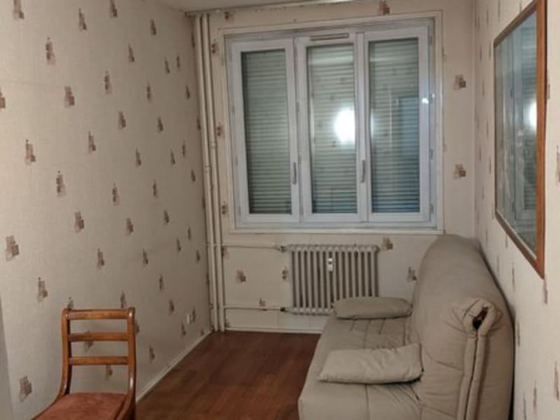 Sale apartment Lyon 3ème 319000€ - Picture 6