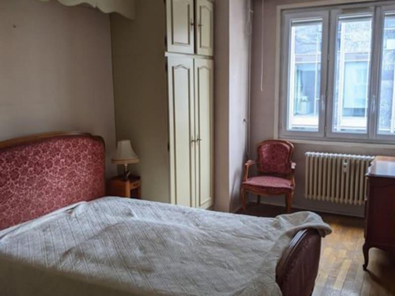 Sale apartment Lyon 3ème 319000€ - Picture 8