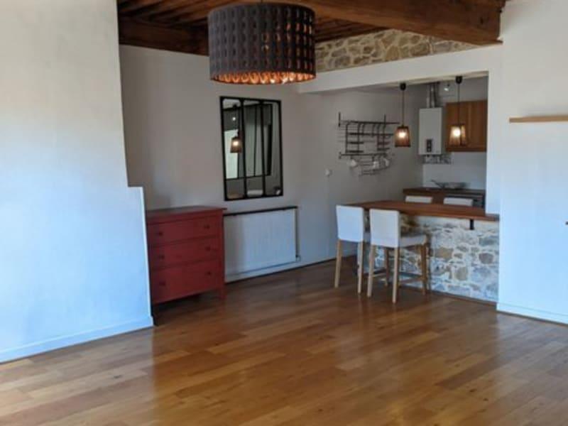 Verkauf wohnung Lyon-1er-arrondissement 444000€ - Fotografie 4