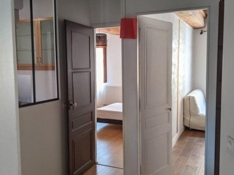 Verkauf wohnung Lyon-1er-arrondissement 444000€ - Fotografie 5