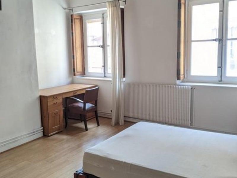 Verkauf wohnung Lyon-1er-arrondissement 444000€ - Fotografie 6