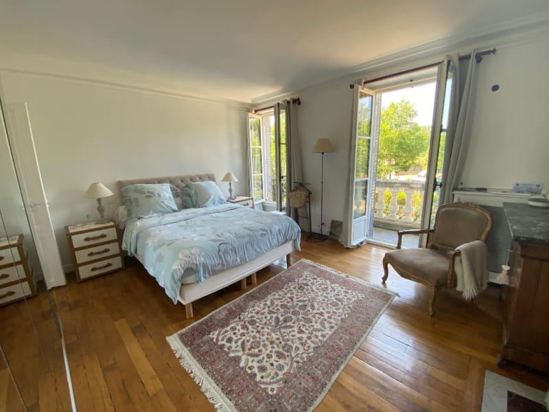 Sale house / villa Maisons laffitte 2500000€ - Picture 5