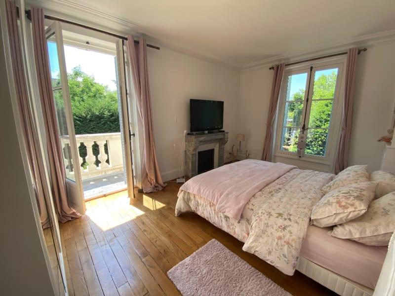 Sale house / villa Maisons laffitte 2500000€ - Picture 6