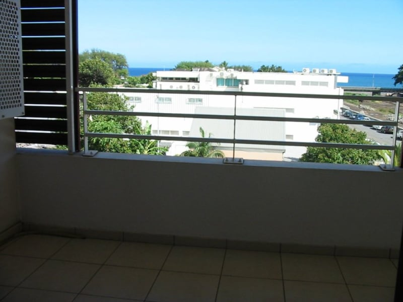 Vente appartement St denis 230000€ - Photo 9