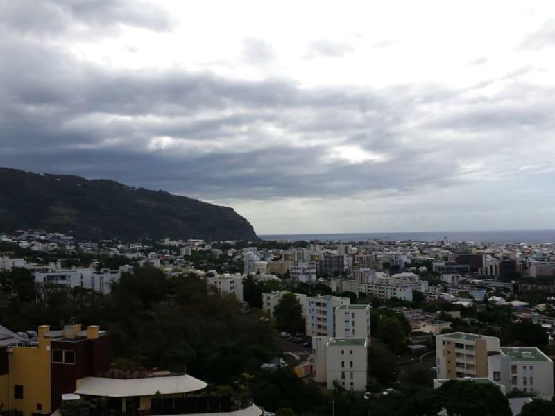 Location appartement St denis 1437€ CC - Photo 1