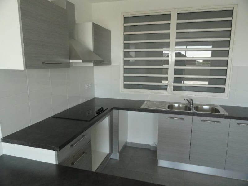 Vente appartement St denis 188000€ - Photo 3
