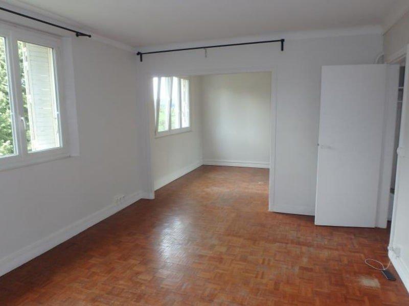 Location appartement Viroflay 1189€ CC - Photo 1