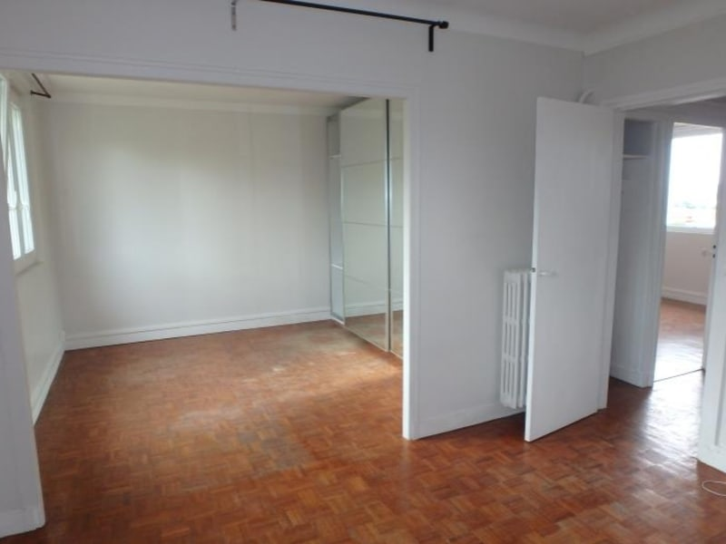 Location appartement Viroflay 1189€ CC - Photo 3