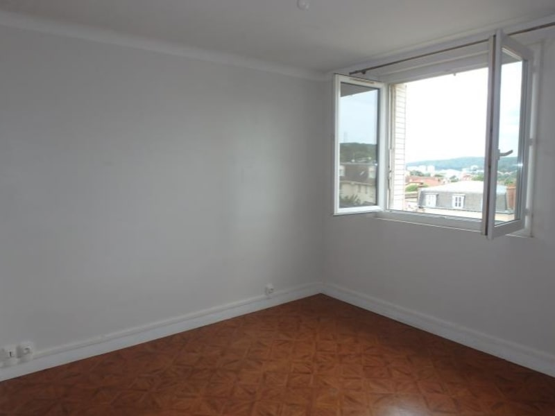 Location appartement Viroflay 1189€ CC - Photo 4