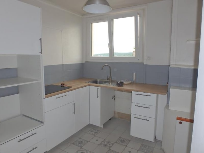 Location appartement Viroflay 1189€ CC - Photo 6