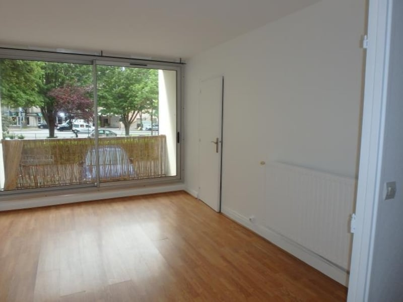 Location appartement Chaville 1060€ CC - Photo 1