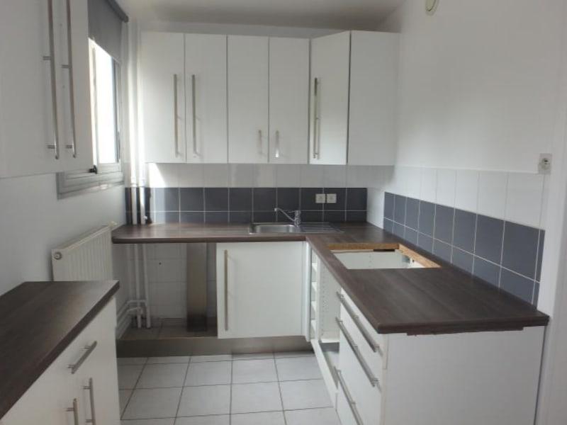 Location appartement Chaville 1060€ CC - Photo 5