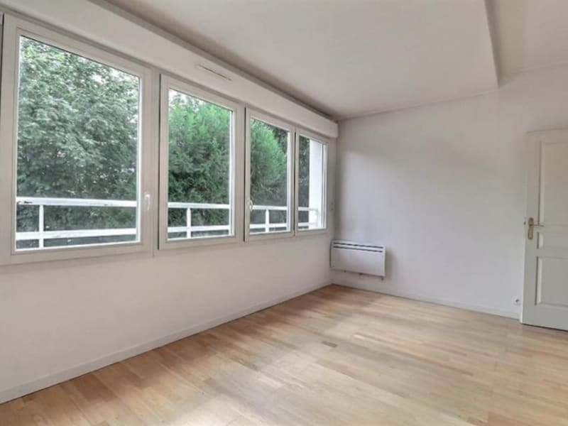 Vente appartement Viroflay 315000€ - Photo 2