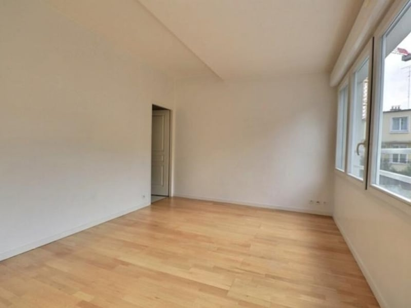 Vente appartement Viroflay 315000€ - Photo 3