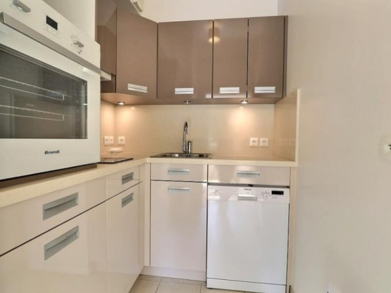 Vente appartement Viroflay 315000€ - Photo 4