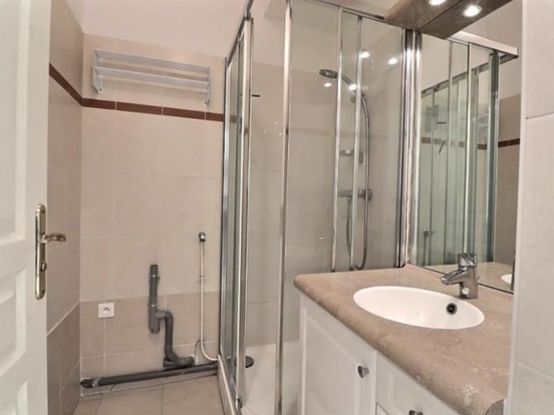 Vente appartement Viroflay 315000€ - Photo 6