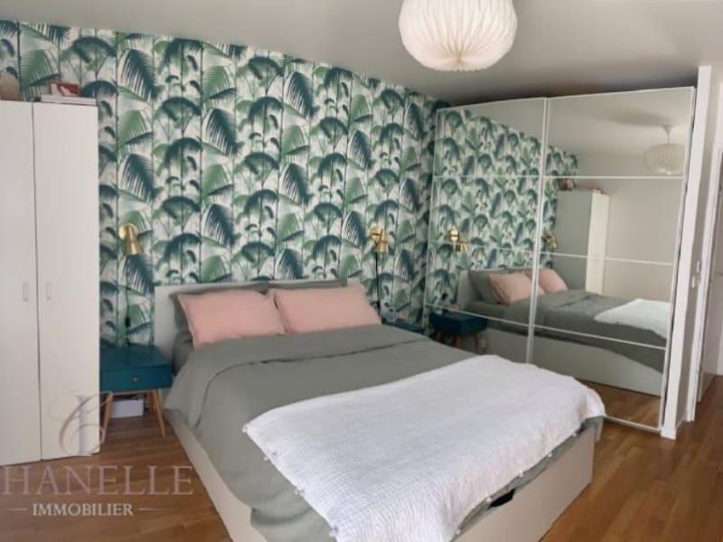 Vente appartement Fontenay sous bois 648000€ - Photo 3