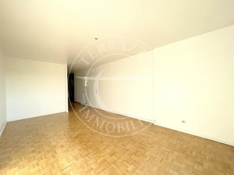 Vente appartement Le port marly 310000€ - Photo 6