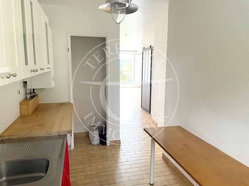Vente appartement Le port marly 310000€ - Photo 8