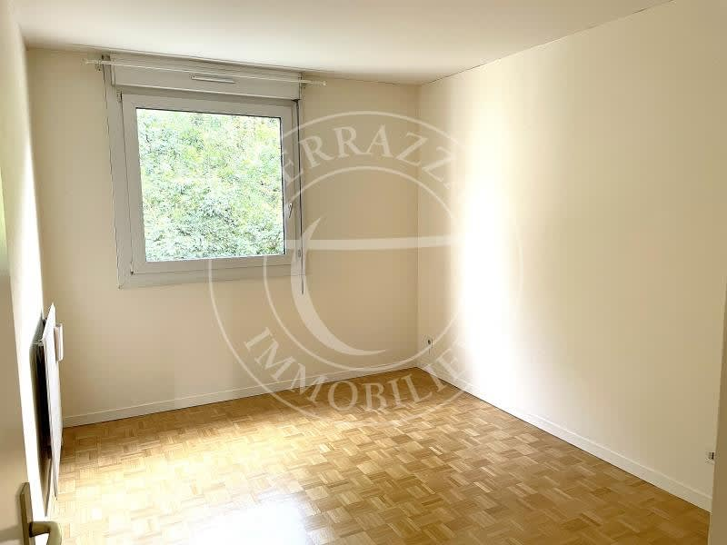Vente appartement Le port marly 310000€ - Photo 9