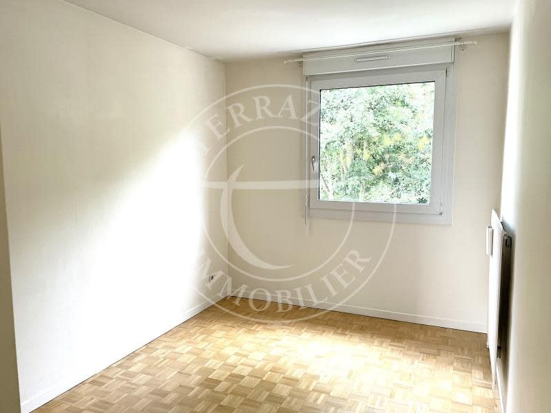 Vente appartement Le port marly 310000€ - Photo 10