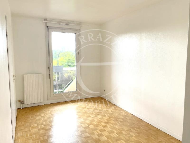 Vente appartement Le port marly 310000€ - Photo 11