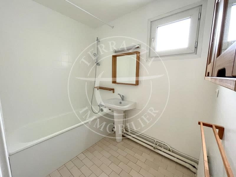 Vente appartement Le port marly 310000€ - Photo 12