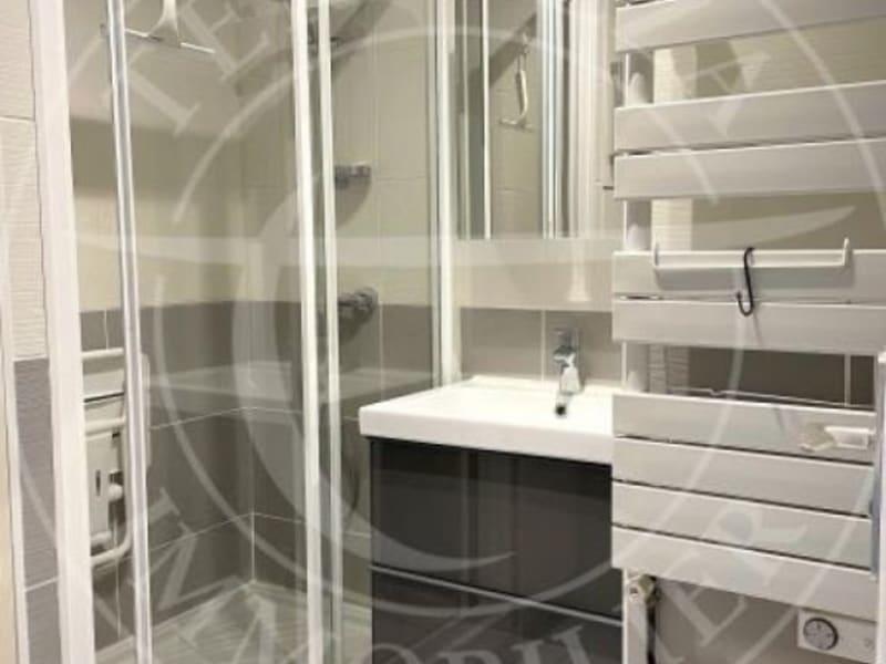 Sale apartment Louveciennes 360000€ - Picture 14