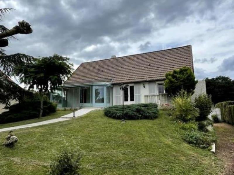 Vente maison / villa Nieuil l espoir 240000€ - Photo 1