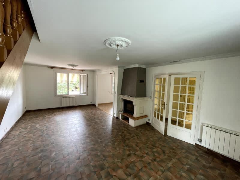 Vente maison / villa Nieuil l espoir 240000€ - Photo 3