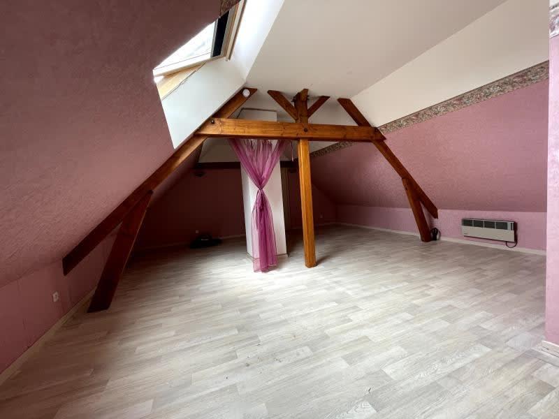Vente maison / villa Nieuil l espoir 240000€ - Photo 4