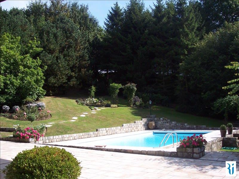 Verkauf haus Rouen 590000€ - Fotografie 7