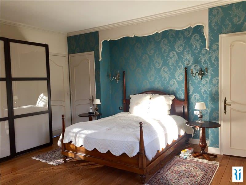 Verkauf haus Rouen 590000€ - Fotografie 9