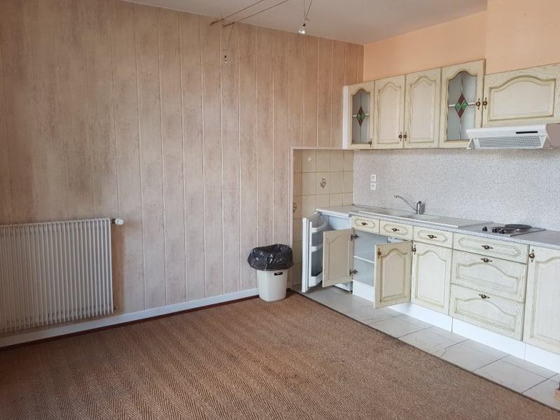 Sale apartment Saint die des vosges 38600€ - Picture 3