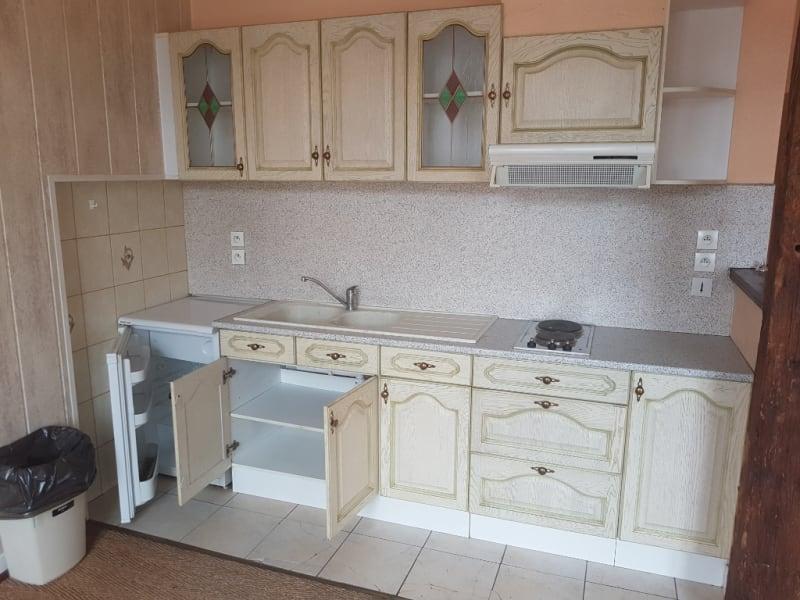 Sale apartment Saint die des vosges 38600€ - Picture 5