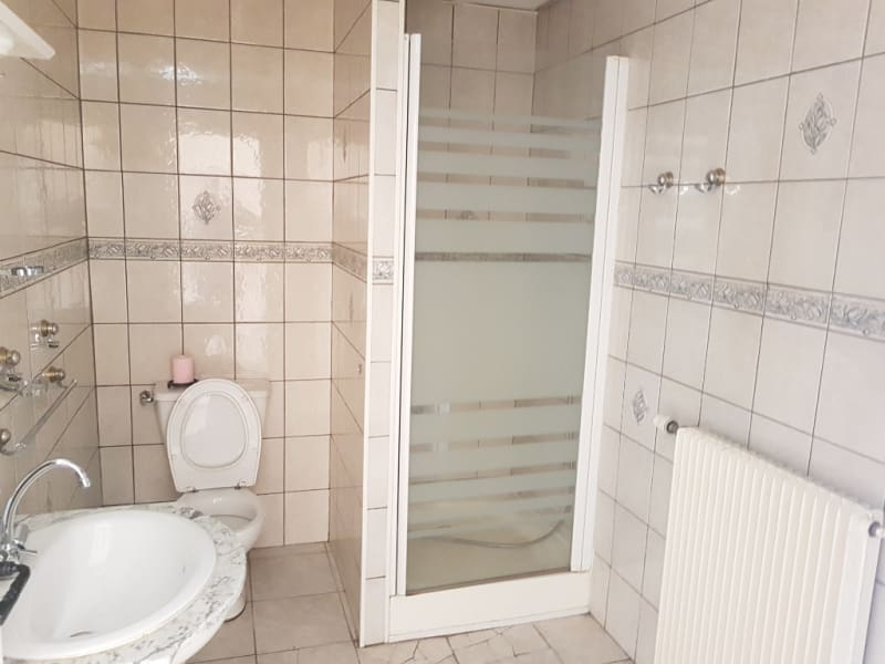 Sale apartment Saint die des vosges 38600€ - Picture 6