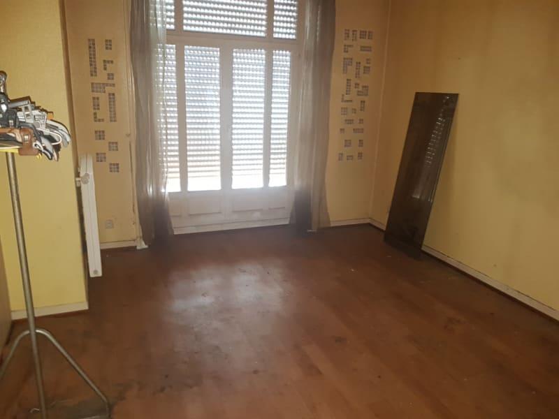 Vente appartement Saint die des vosges 23600€ - Photo 2