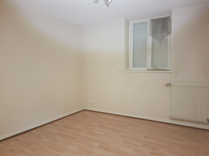 Sale apartment Saint die des vosges 43600€ - Picture 3