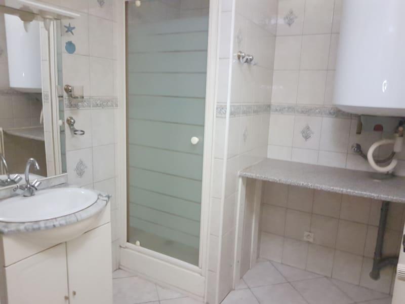 Sale apartment Saint die des vosges 43600€ - Picture 4