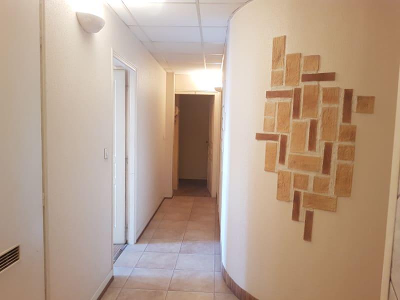 Sale apartment Saint die des vosges 43600€ - Picture 5