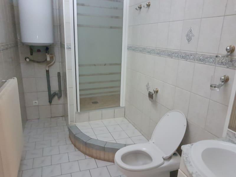 Vente appartement Saint die des vosges 33600€ - Photo 3